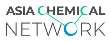 asia chemical network logo